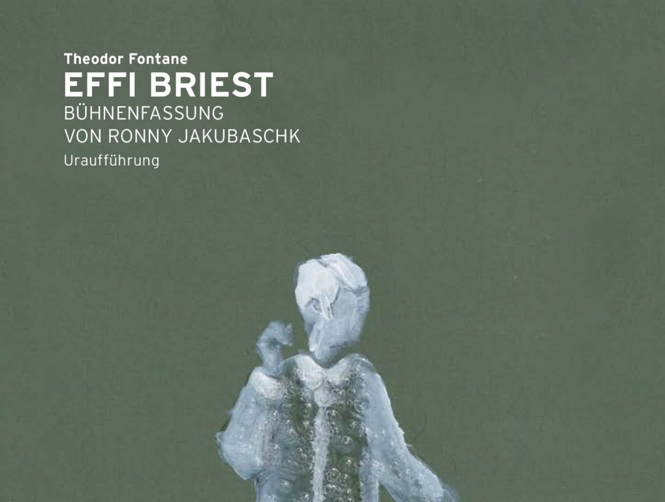 "Deutsch­kur­se besu­chen die Vor­stel­lung ""Effi Briest"""
