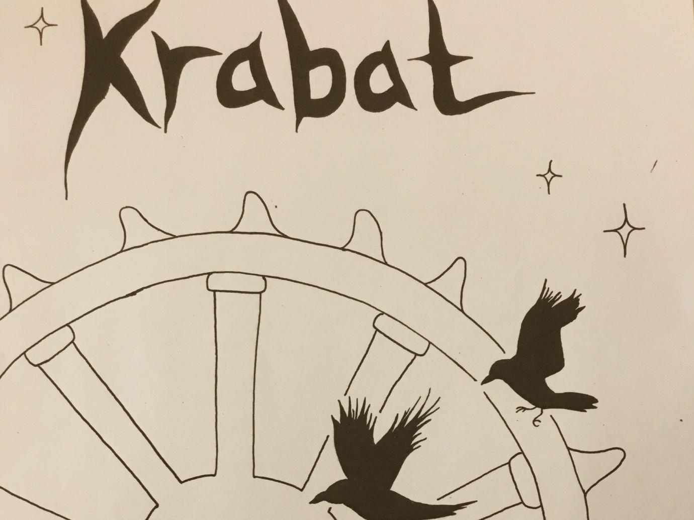 Das Mittelstufentheater präsentiert: Krabat